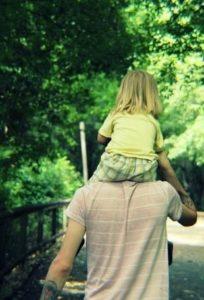 οικογενειακή θεραπεία
